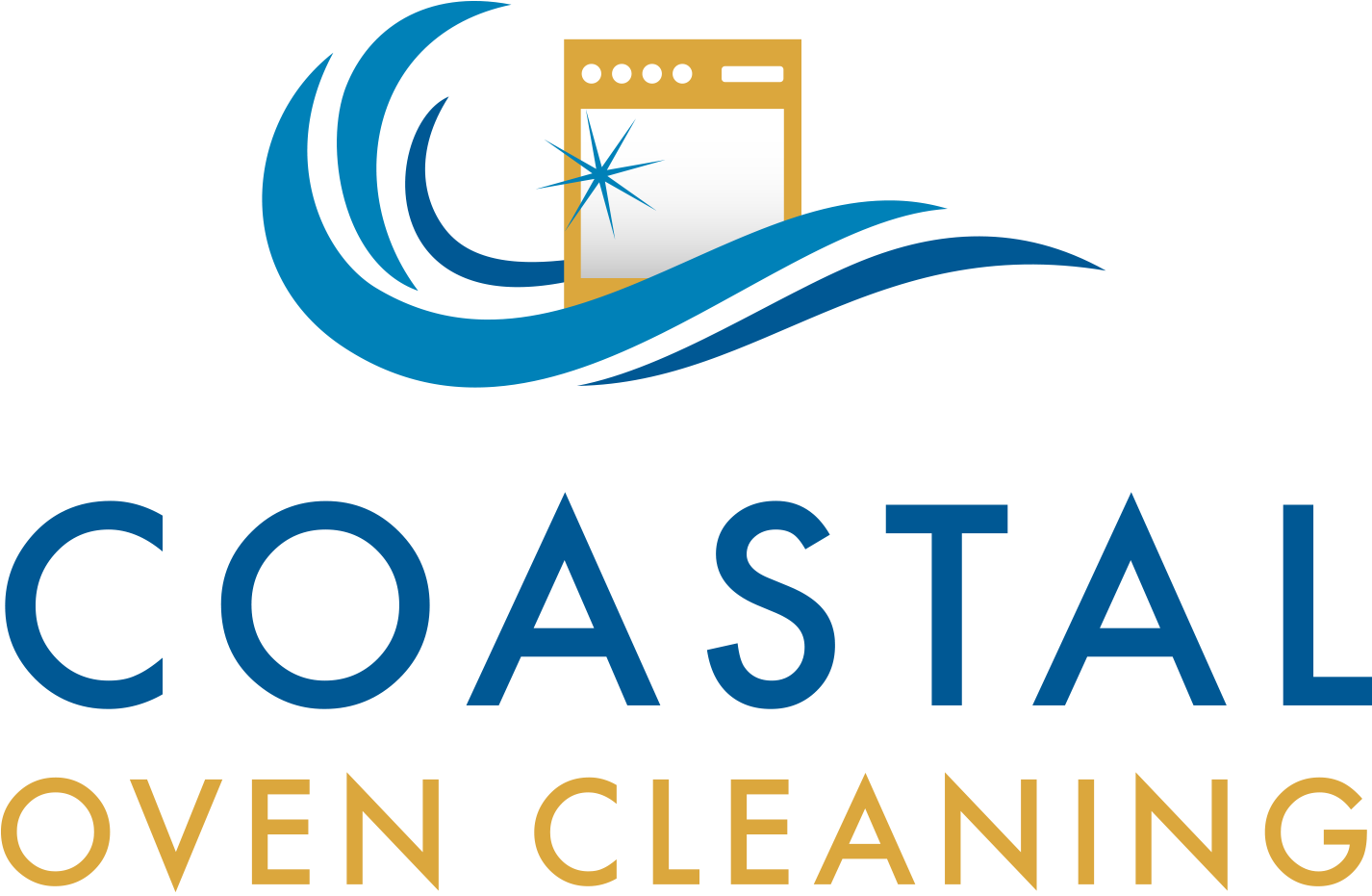 Coastal Oven Cleaning